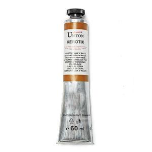 Kerotix 60 ml