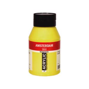 Akrylová barva Amsterdam  Standart Series  1000ml (akrylové barvy Royal)