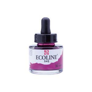 Akvarelová barva Ecoline 30 ml / různé odstíny